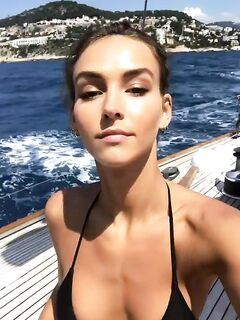 Sexy Reasons To Buy A Boat