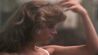 Lea Thompson - Some Kind Of Wonderful