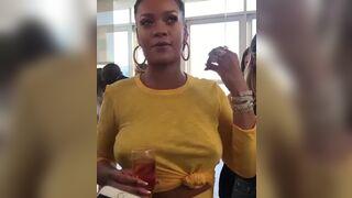 Rihanna Pokies