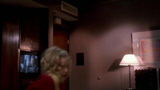 Julie Delpy in 'Killing Zoe'