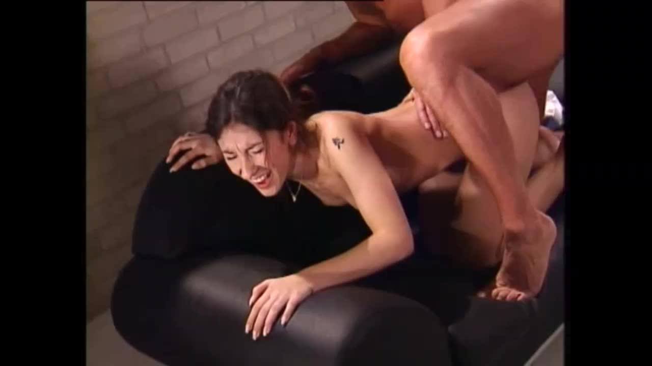 Sibel kekilli shows her sexy nude hot tits