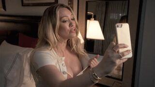 Milf Hilary Duff