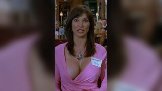 Kimberly Page In the film: The 40-Year-Old Virgin