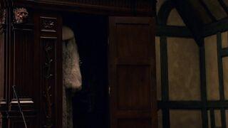 Audra Lynn - Epic Movie