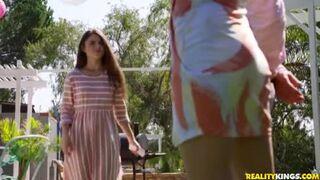 Karla Kush - She Always Cums First