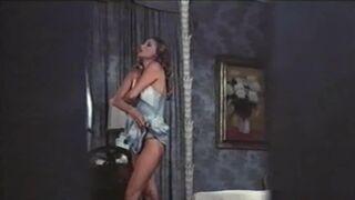 Barbara Bouchet - L'amica Di Mia Madre 1975
