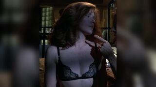 Deborah Harry - Videodrome