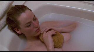 Virginia Madsen - Candyman