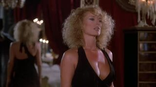 Sybil Danning - Howling 2: Your Sister is a Werewolf