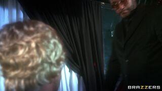 Benz Mafia - Part 1 - With Nikki Benz