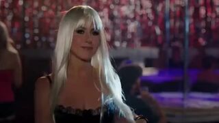 Jennifer Aniston would be perfect prostitute