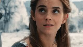 """""""Out of all the girls, you give the best blowjobs.."""". Emma Watson:"""