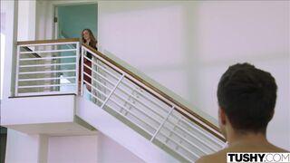 Karla Kush, Addison Lee - Perfect Fit