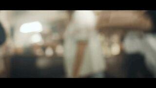 Elizabeth Olsen & Winona Ryder