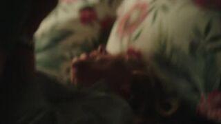 Charlize Theron - Long Shot