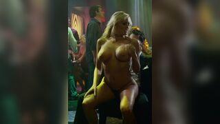 Busty Movie Nudes: Stormy Daniels