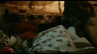 Movie Nudes: Ellen Page
