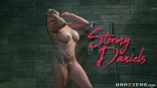 Stormy DanielS Stormys Secret
