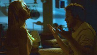 """Katherine Heigl """"StrippingOffShirt"""" Compilation"""