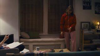 Rachel McAdams - About Time