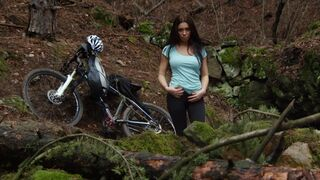 Talitha Luke-Eardley - Turn 6: Last Resort