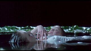 Portia de Rossi - Sirens