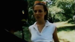 Rebecca Brooke & Gloria Upson- Cherry Hill High