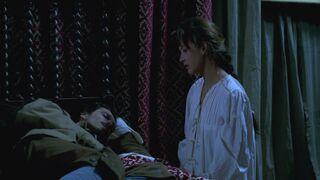 Sophie Marceau plot in 'Revenge of the Musketeers'