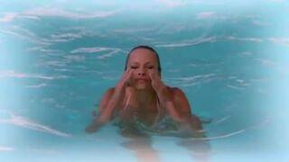 Pamela Anderson - VIP