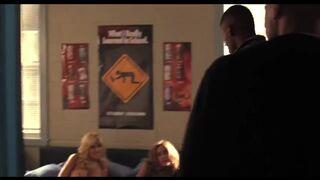 Chasey Lain & Jill Kelly: He Got Game