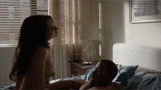 Lela Loren in 'Power'