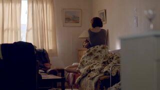 Elisabeth Moss - Top of the Lake - S01E06