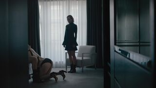 """Louisa Krause in """"The Girlfriend Experience"""" S02E01"""