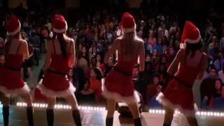 Lindsay Lohan, Rachel McAdams, Lacey Chabert, Amanda Seyfried - Mean Girls