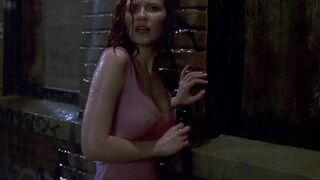Kirsten Dunst - Spider-Man