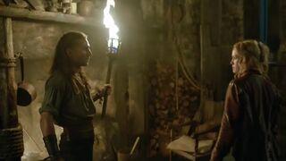 Hannah New - Black Sails - S02E03