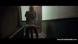 Diane Lane- Unfaithful