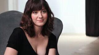 Lili Simmons Sexy Confidence