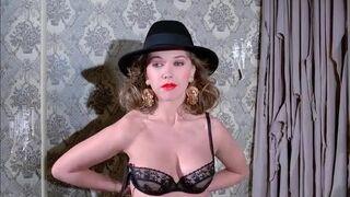 Nackt Diana Cavallioti  Diana Cavallioti