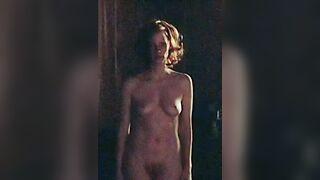 Chastain tits jessica Jessica Chastain
