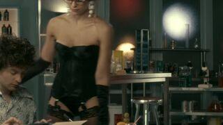 Jessica Alba - The Spoils Of Babylon