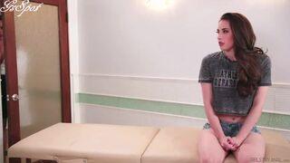 Girls Try Anal - Dana Dearmond & Casey Calvert