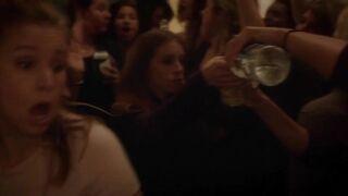 Kristen Bell in 'Bad Moms'