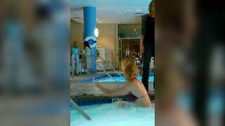 Brie Larson sempre muito gostosa