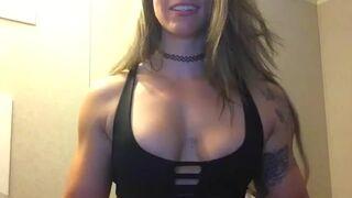 Kristina Moser
