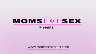 Alli Rae India Summer- Use What You Got Moms Teach Sex