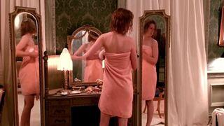 Nicole Kidman in 'Billy Bathgate'