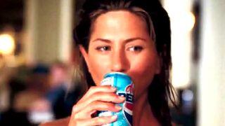 Jennifer Aniston in 'The Break-Up'
