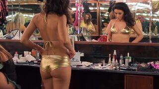 Emmanuelle Chriqui - Girl Walks Into a Bar