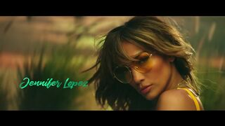 Jennifer Lopez - Te Guste Music Video